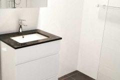 Canterbury bathroom renovation 1