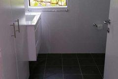 Glebe Bathroom Renovations 1