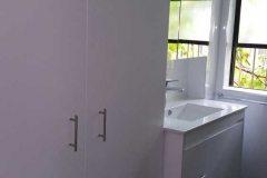 Glebe Bathroom Renovations 3