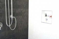 Glebe Bathroom Renovation 1