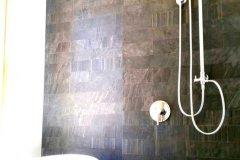 Glebe Bathroom Renovation 2