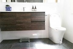 Glebe Bathroom Renovation 3