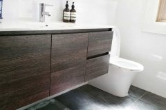 Glebe Bathroom Renovation 4