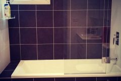 Lane Cove Bathroom Renovation 3