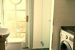 Summer Hill bathroom renovation 1