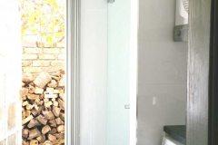 Summer Hill bathroom renovation 4