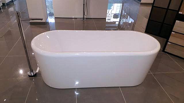 Bathroom Renovation Supplies Merrylands : Bathroom furniture and accessory showroom sydney