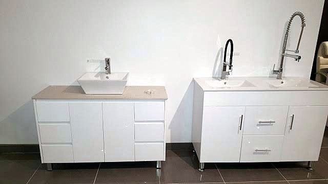 Wonderful Bathroom Classic Vanitiestimber Vanity Sydney Sale Vanities Toronto