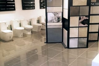 bathroom accessories store sydney