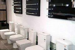 toilet shop sydney