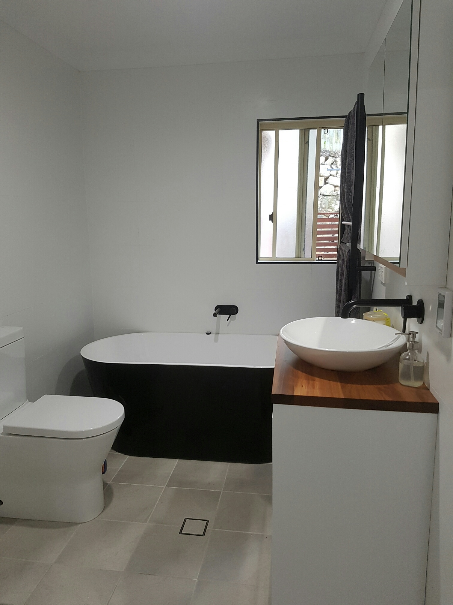 best 90 bathroom renovations gauteng inspiration of