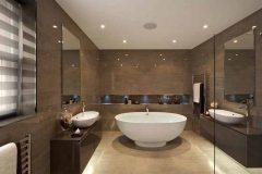 Bathroom-Renovations-sydney