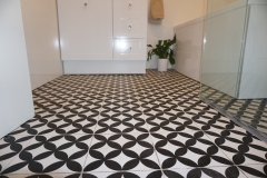 artisan oxford tile