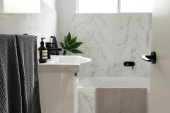bathroom remodel carlton