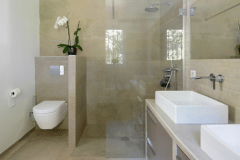 bathroom renovation randwick