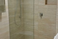 bathroom renovation sydney nsw