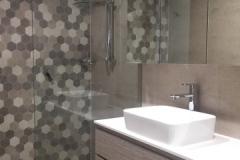 bathroom renovation waterloo 1