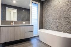 bathroom renovations bondi
