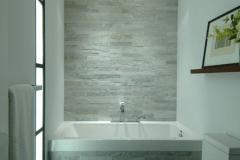 bathroom renovations redfern