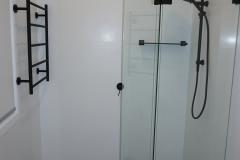 chippendale bathroom renovation