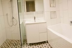 complete bathroom renovation eastern suburbs sydney_Fotor