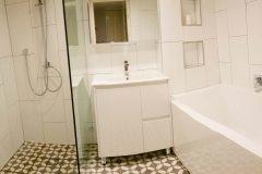 complete bathroom renovation eastern suburbs sydney_Fotor
