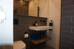 full-view-bathroom-renovation-sydney