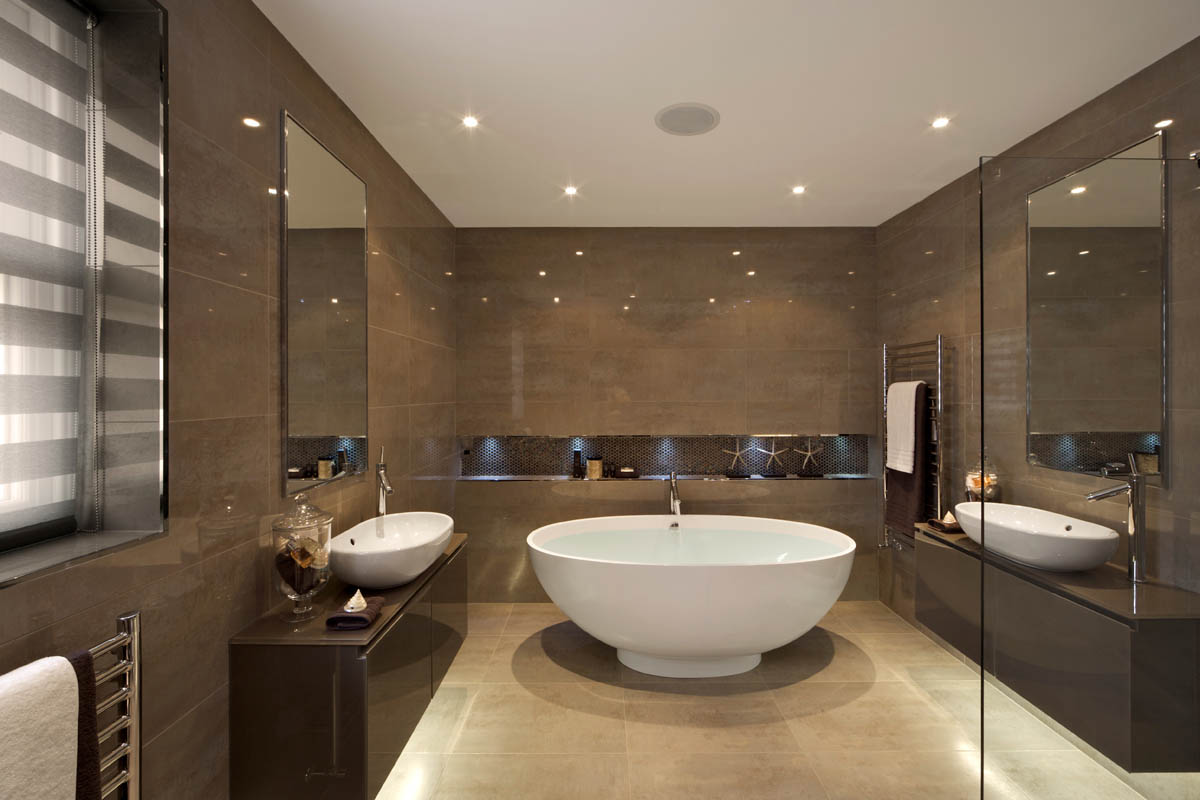 Bathroom Renovations Pictures - Luke s bathroom furniture and accessory showroom sydney