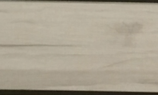120 X 20 Woodgrain Glazed Porcelain