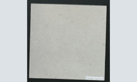 30x30-Cordoba-Ivory-Porcelain