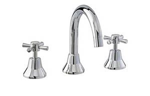 Avoca Basin Set