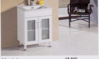Eliza Vanity 600mm-UV27600G