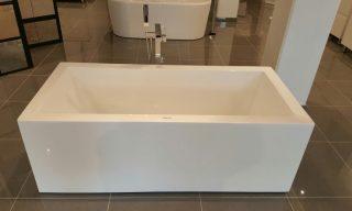 Frenza Free Standing Bath