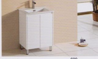 Sammy Vanity 600mm