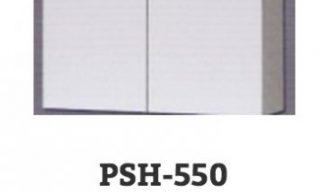Shaving Cabinet-PSH550
