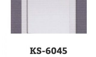 Shaving Cabinet-ks6045
