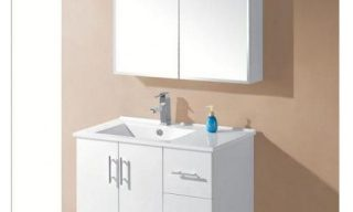 Wall Hung Juno Vanity 900mm