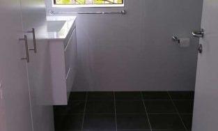 Glebe Bathroom Renovations
