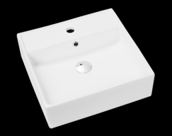 Abey Park Avenue Countertop Basin