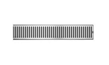 Channel Waste Vertical Linear