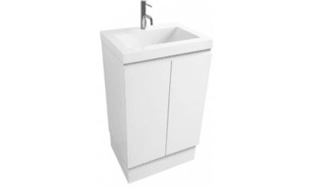 Mont-Albert-600-Freestanding-Vanity