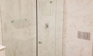 bathroom reno sydney