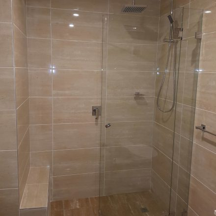 Bathroom Renovations Eastern Suburbs Sydney bathroom renovation sydney professionals - luke's bathroom