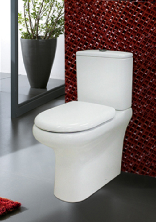 Excellent Rak Compact Back To Wall Toilet Suite Unemploymentrelief Wooden Chair Designs For Living Room Unemploymentrelieforg