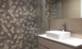 bathroom renovation waterloo 3