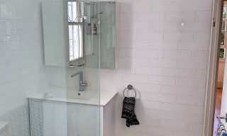 bathroom-renovation-in-paddington