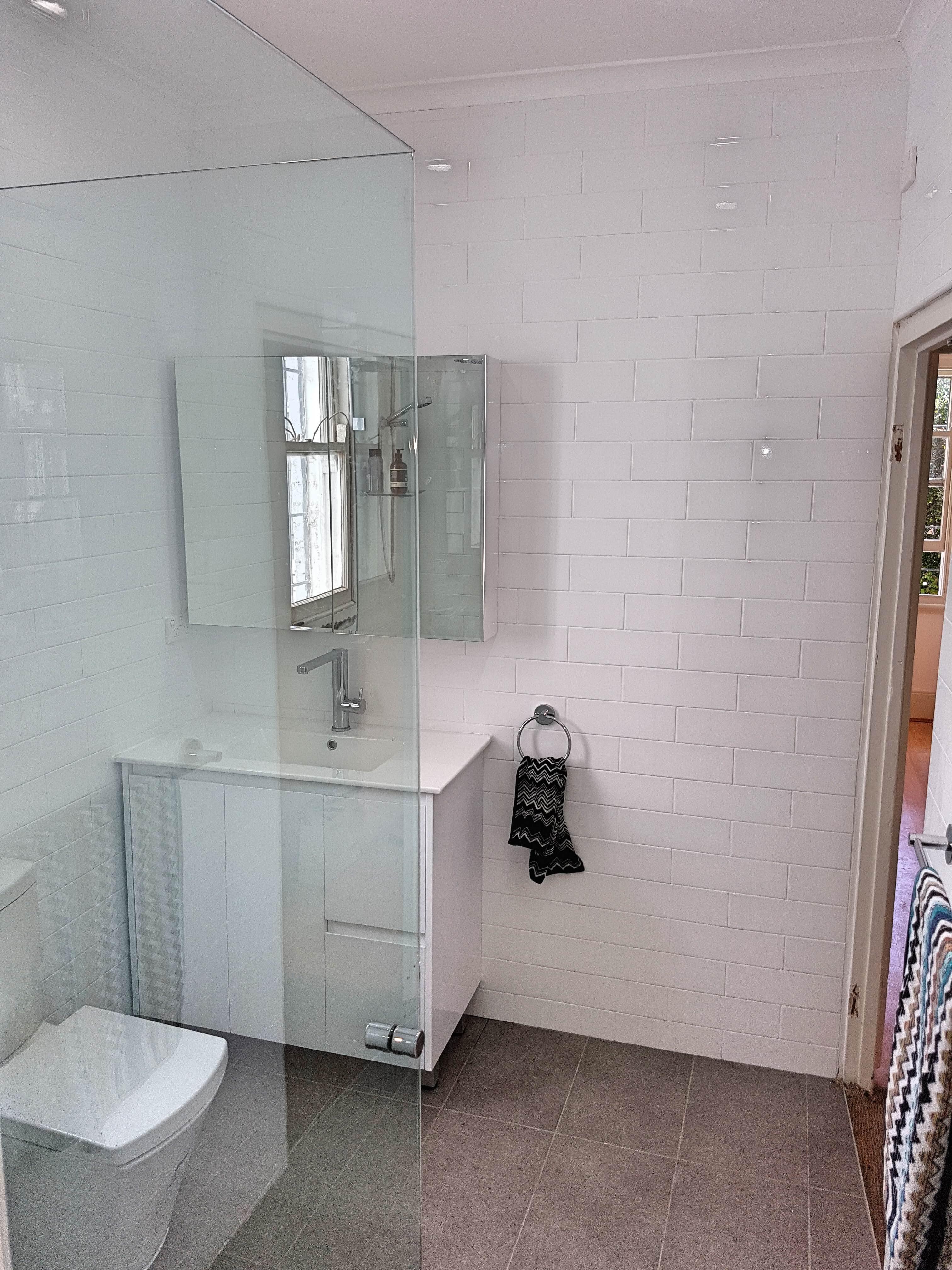 Buy A Paddington Online At Luke S Renovations In Sydney