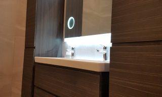 kingsford-bathroom-2
