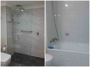 bathroom-bath-conversion