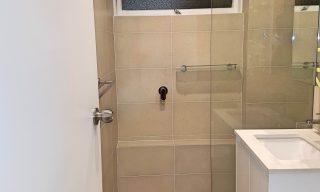 bathroom-elizabeth-bay